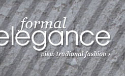 formal elegance two